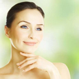 New YonKa Facial: Hydralessence; Only $99